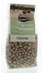 Kindly's Pectorale zoete herinneringen 170 Gram