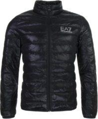 EA7 Sportjas casual - Maat XL - Mannen - zwart