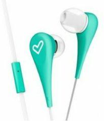 Energy Sistem Style 1+ mobiele hoofdtelefoon Stereofonisch In-ear Muntkleur