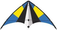 Günther Flugspiele Stuntvlieger Sky move Spanwijdte 1600 mm Geschikt voor windsterkte 4 - 6 bft