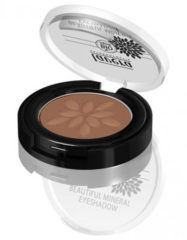 Lavera Oogschaduw/eyeshadow Beautiful Min Matt'n Cop 09 (1st)