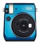 Fujifilm Instax Mini 70 - Instant Kamera 16496079