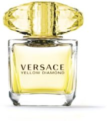 Versace Yellow Diamond Eau de Toilette Spray 30 ml