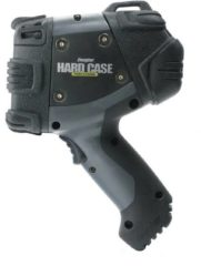 Energizer 639619 Accu handschijnwerper Hardcase Hybrid Pro Sportlight Grijs, Zwart LED 6 h