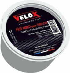Velox Montagepasta Tubeless 1 Kg