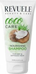 Revuele Coco Care Nourishing Shampoo 200ml.