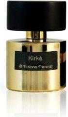 TIZIANA TERENZI Tiziana Terenzi Kirke extrait de parfum 100ml extrait de parfum