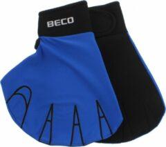 Beco Gesloten Aquahandschoenen Neopreen Blauw Maat L 2-delig