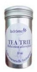 La Drome Tea tree olie bio 10 ml