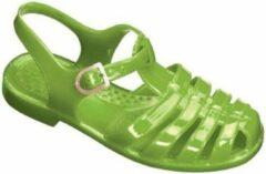 BECO Waterschoenen voor kinderen groen 20