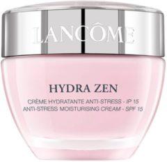 Lancôme Gesichtspflege Tagespflege Hydra Zen Anti-Stress Moisturizing Cream SPF 15 50 ml