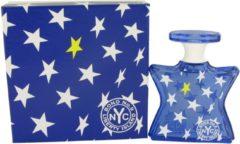 Bond No 9 Bond No. 9 Liberty Island eau de parfum spray (unisex) 100 ml