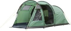 Redwood Apex 260 - Tent 3-persoons - tunnel tent - Groen