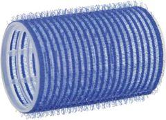 Blauwe Comair - Kleefrollers Normaal - Blauw - 40 mm
