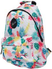 Rip Curl Mini Dome Flora Backpack