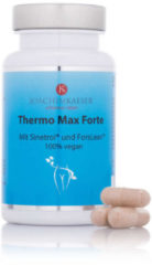 HSE24 Thermo Max Forte, 60 Kapseln
