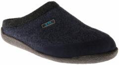 Blauwe Q-Fit Bern 1