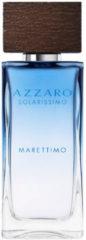 Azzaro Solarissimo Eau de Toilette (EdT) 75.0 ml