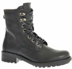 Zwarte Giga Shoes G3531