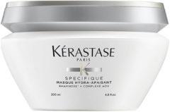Kerastase Kérastase Specifique Masque Hydra-Apaisant Conditioner 200ml