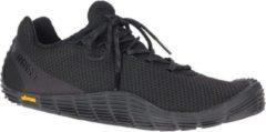 Merrell - Move Glove - Trailrunningschoenen maat 47, zwart