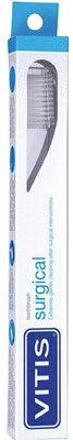 Afbeelding van Vitis Tandenborstel surgical 1 Stuks