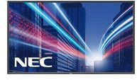 NEC Display Solutions NEC Display MultiSync E705 - 178 cm (70'') Klasse 60003928