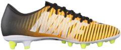 Fussballschuhe Mercurial Victory VI AG-Pro 831963-870 Nike Laser Orange/Black-White-Volt