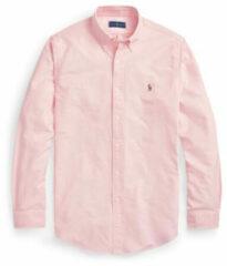 Roze Ralph Lauren 710-792041
