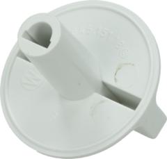 Zanker Schalter für Waschmaschine 56451511887