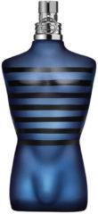 Jean Paul Gaultier Herrendüfte Ultra Mâle Eau de Toilette Spray Intense 125 ml