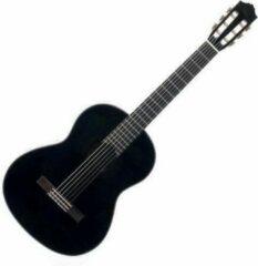 Yamaha Yamaha C40 klassieke gitaar (zwart)