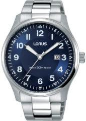 Lorus RH937HX9 / PC32 X129 Analoog Heren Quartz horloge