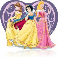 Disney Mousepad Princess