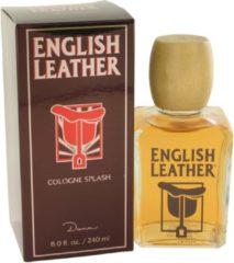 English Leather By Dana 235ml EdC Mannen parfum