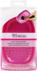 Real Techniques Original Collection Cleansing Brush Cleansing Palette 1 Stk.