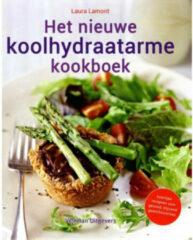 Ons Magazijn Het nieuwe koolhydraatarme kookboek