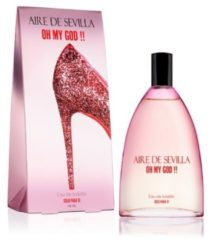 Aire De Sevilla Damesparfum Oh My God Aire Sevilla EDT (150 ml)