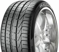 Pirelli Pzero 255/35 ZR18 94Y 255/35 ZR18 94Y zomerband