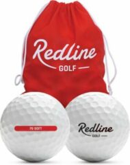 Witte Redline Golf Redline 79 Soft 60P bag