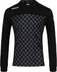Beltona Sports Beltona Shirt Liverpool - kleur - Zwart - maat - M
