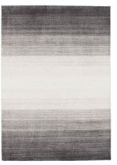 Momo Rugs Arc de Sant Dark Grey Vloerkleed