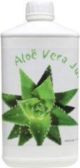 Naproz Aloe Vera Juice (1000ml)