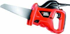 Black and Decker KS880EC Alleszaag | 239 mm | 400 Watt