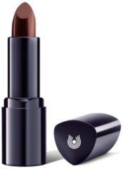 Dr. Hauschka Make-up Lippen Lipstick Nr. 15 Bee Orchid 4,10 g