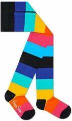 Happy Socks maillot 18/24 mnd