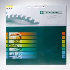 Stehle Saemawerk Cirkelzaagblad widia 36 tanden WS-ZWQ diameter 400 x 30mm