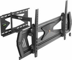 Tripp Lite DWMSC3780MUL flat panel muur steun 94 cm (37'') Zwart