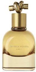 Bottega Veneta Knot - 50 ml - Eau de Parfum