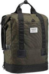Burton Tinder Tote Backpack